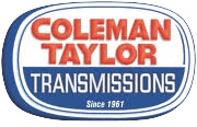 Munford Coleman Taylor